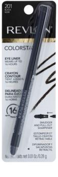 Revlon Cosmetics ColorStay™ eyeliner yeux avec taille-crayon