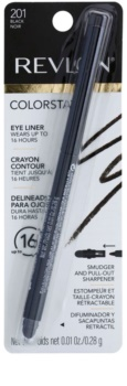 Revlon Cosmetics ColorStay™ підводка для очей з точилкою