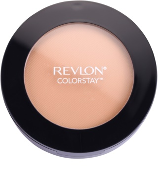 Revlon Cosmetics ColorStay™ poudre compacte