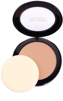 Revlon Cosmetics ColorStay™ kompaktný púder