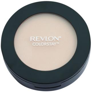 Revlon Cosmetics ColorStay™ Compact Powder
