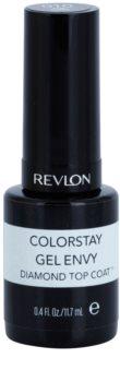 Revlon Cosmetics ColorStay™ Gel Envy vernis de protection