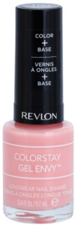 Revlon Cosmetics ColorStay™ Gel Envy lak na nehty