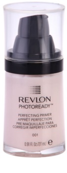 Revlon Cosmetics Photoready Photoready™ primer para base
