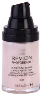 Revlon Cosmetics Photoready Photoready™ podlaga za make-up
