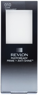Revlon Cosmetics Photoready Photoready™ матуюча основа під макіяж 2 в 1