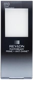 Revlon Cosmetics Photoready Photoready™ podkladová báza pre matný vzhľad pleti 2 v 1