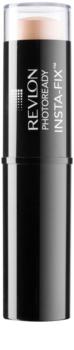 Revlon Cosmetics Photoready Insta-Fix make-up si corector