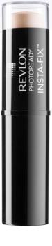 Revlon Cosmetics Photoready Insta-Fix Foundation and Concealer