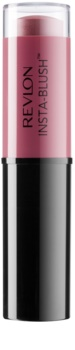 Revlon Cosmetics Insta-Blush blush stick