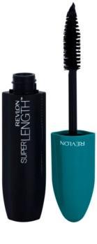 Revlon Cosmetics Super Length™ riasenka pre predĺženie rias