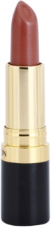 Revlon Cosmetics Super Lustrous™ Parelmoer Lippenstift