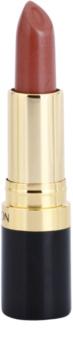 Revlon Cosmetics Super Lustrous™ rouge à lèvres nacré