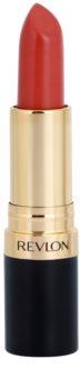 Revlon Cosmetics Super Lustrous™ кремова помада