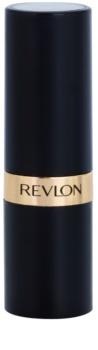 Revlon Cosmetics Super Lustrous™ krémová rtěnka