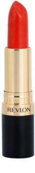 Revlon Cosmetics Super Lustrous™ kremasta šminka