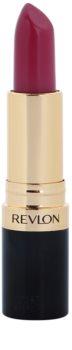 Revlon Cosmetics Super Lustrous™ ruj gloss