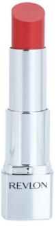 Revlon Cosmetics Ultra HD rtěnka s vysokým leskem