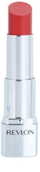 Revlon Cosmetics Ultra HD ruj gloss