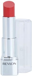 Revlon Cosmetics Ultra HD rúž svysokým leskom