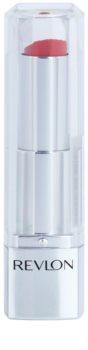 Revlon Cosmetics Ultra HD ультраблискуча помада