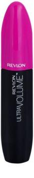 Revlon Cosmetics Ultra Volume™ riasenka pre maximálny objem