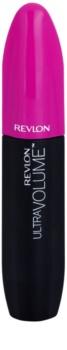 Revlon Cosmetics Ultra Volume™ туш для вій для максимального об'єму
