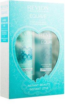 Revlon Professional Equave Hydro Nutritive coffret cosmétique I.