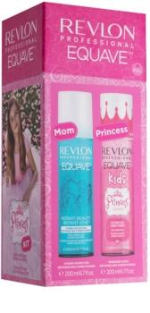 Revlon Professional Equave Kids kozmetika szett I.