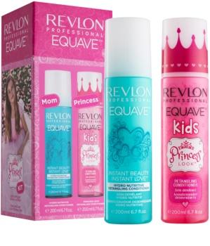 Revlon Professional Equave Kids kozmetická sada I.