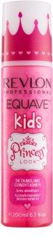 Revlon Professional Equave Kids kosmetická sada I.