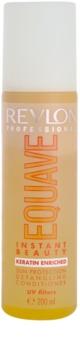 Revlon Professional Equave Sun Protection bezoplachový kondicionér proti slunečnímu záření