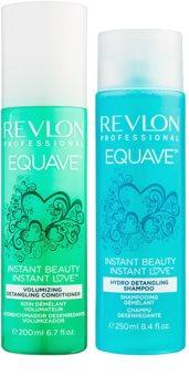 Revlon Professional Equave Volumizing kozmetická sada I.