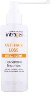 Revlon Professional Intragen Anti Hair Loss serum brez spiranja v pršilu za redke lase