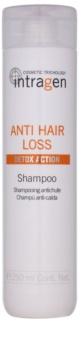 Revlon Professional Intragen Anti Hair Loss šampon proti řídnutí vlasů