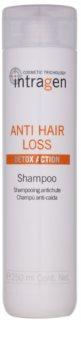Revlon Professional Intragen Anti Hair Loss shampoo contro la perdita di densità dei capelli
