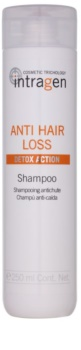 Revlon Professional Intragen Anti Hair Loss Shampoo To Treat Thinning Hair