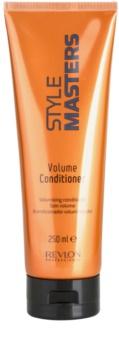 Revlon Professional Style Masters condicionador para dar volume