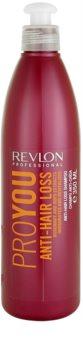 Revlon Professional Pro You Anti-Hair Loss σαμπουάν για την αντιμετώπιση της  τριχόπτωσης