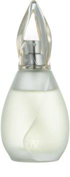 Revlon Fire & Ice Cool eau de Cologne pour femme 100 ml