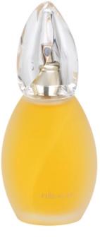 Revlon Fire & Ice kolinská voda pre ženy 50 ml