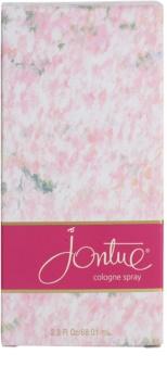 Revlon Jontue Κολώνια για γυναίκες 68,01 μλ
