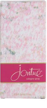 Revlon Jontue Eau de Cologne voor Vrouwen  68,01 ml