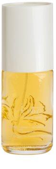 Revlon Jontue kolínská voda pro ženy 68,01 ml