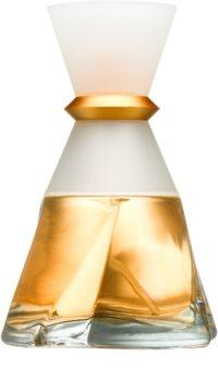 Revlon Lasting kolínská voda pro ženy 100 ml