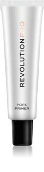Revolution PRO Pore Primer pré-base para minimizar os poros