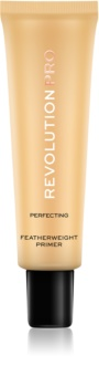 Revolution PRO Featherweight Primer Smoothing Makeup Primer