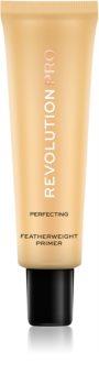 Revolution PRO Featherweight Primer vyhladzujúca podkladová báza pod make-up