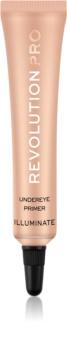 Revolution PRO Undereye Primer Illuminating Eyeshadow Base