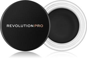 Revolution PRO Pigment Pomade balzam za oči
